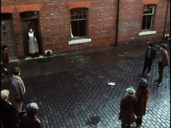 """The Catherine Cookson Experience: """"The Fifteen Streets"""""""