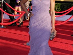 Red Carpet Rundown: 2012 SAG Awards