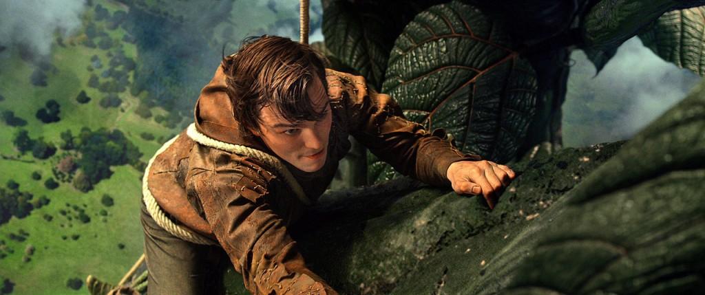 Anatomy of a Movie I'm Skipping: Jack the Giant Slayer