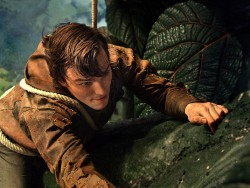 Anatomy of a Movie I'm Skipping: Jack the Giant Slayer