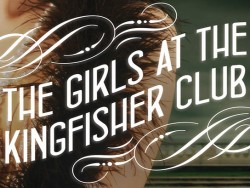 The Kingfisher Club Launch Party!