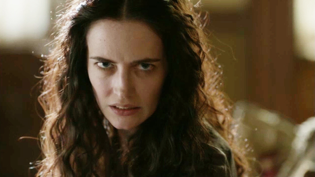 "Penny Dreadful: ""Possession"""