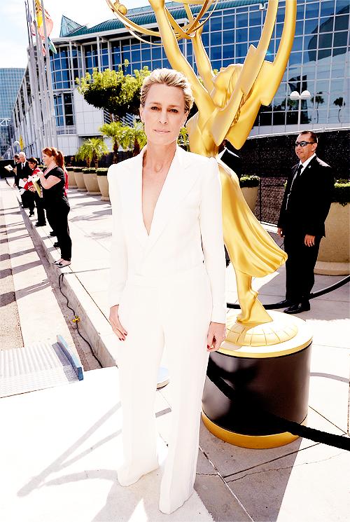 Red Carpet Rundown: The 2014 Emmys