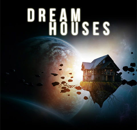 Capclave and Dream Houses