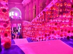 Red Carpet Rundown: The 2017 Met Gala
