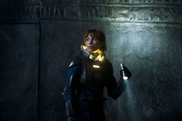 Ten Things You Should Know about Prometheus