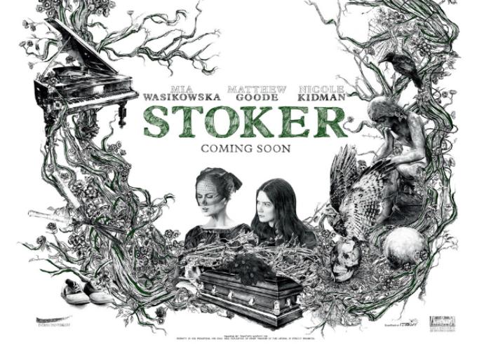 stokerheader