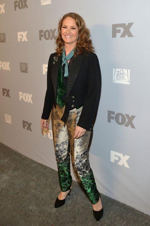 Red Carpet Rundown: 2013 Emmys