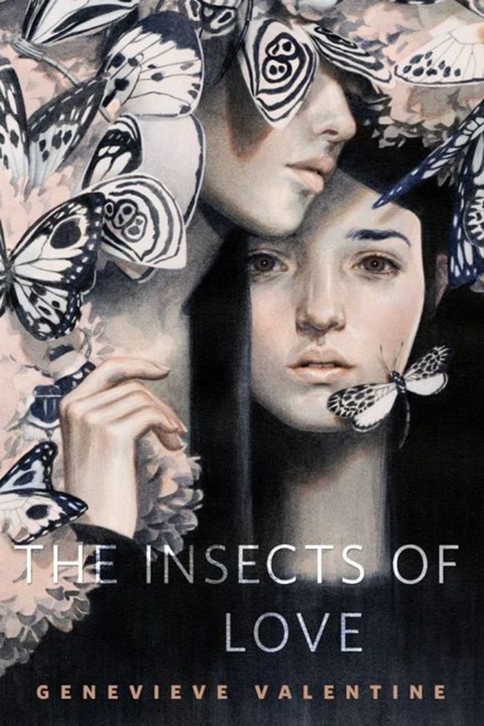 TheInsectsofLove