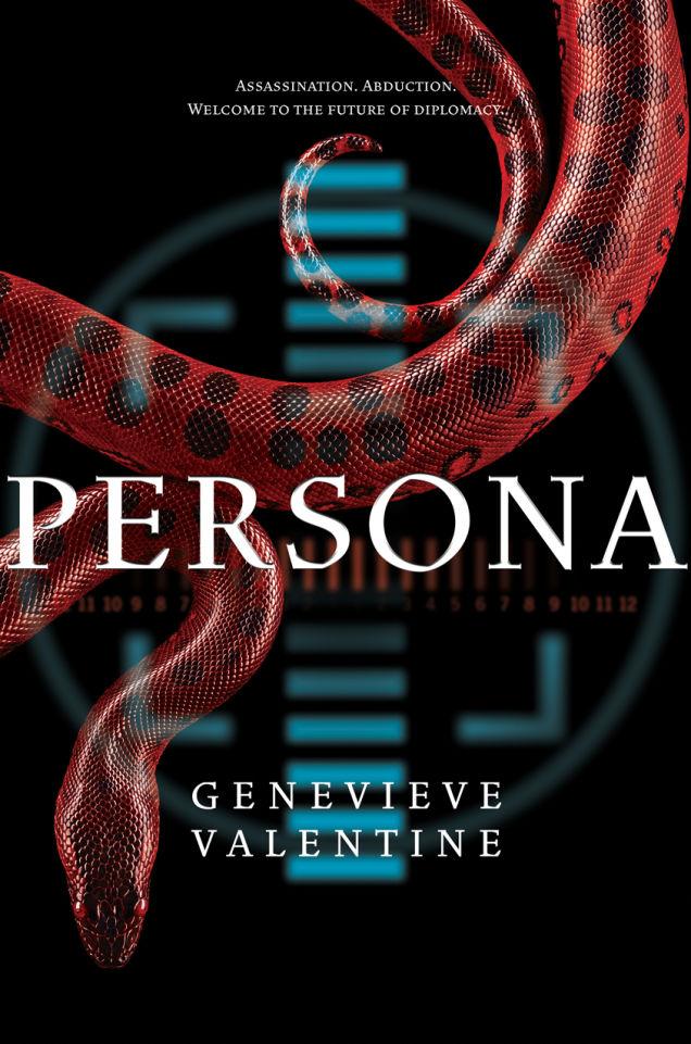 personacover