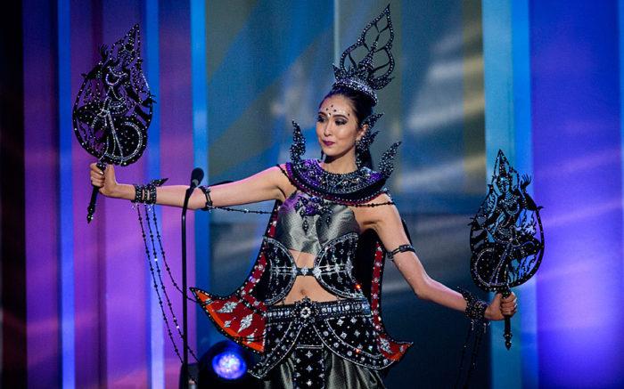 Miss-Universe-thai_3173198k thailand