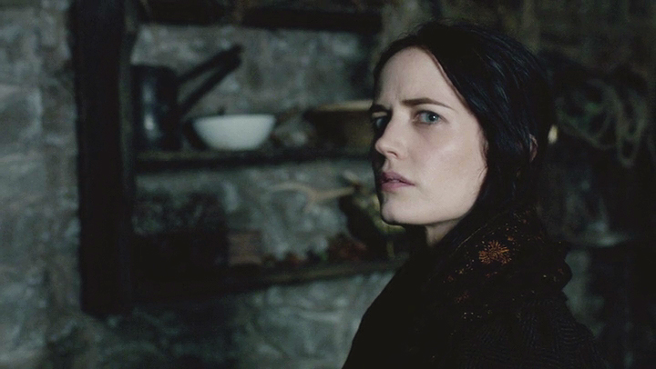 Penny Dreadful, Season 2