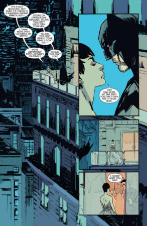 catwoman35-3
