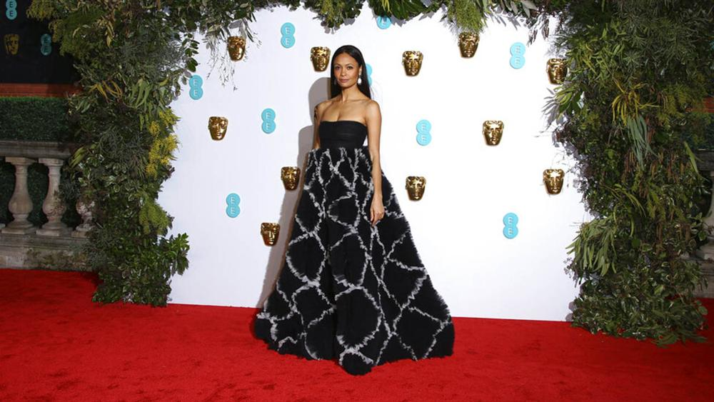 Red Carpet Rundown: The 2019 BAFTAs