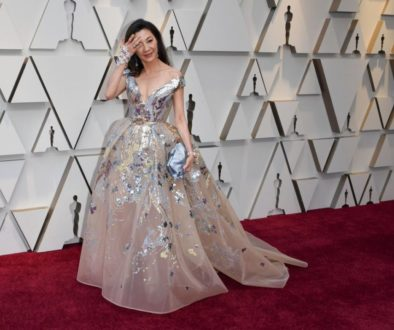 oscars2019michelleyeoh2