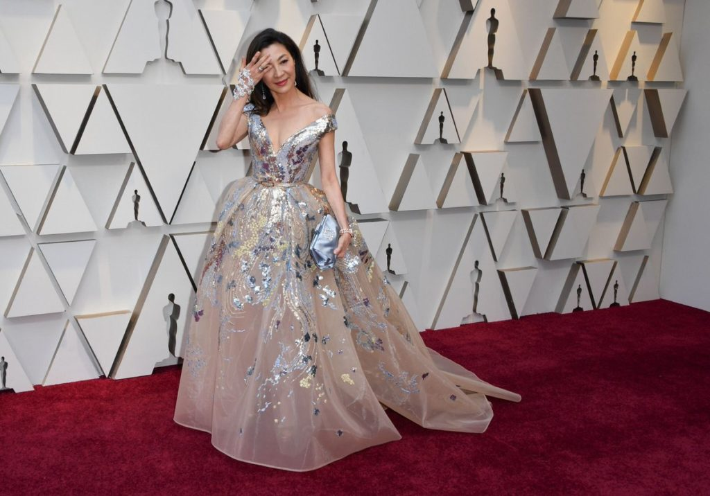 Red Carpet Rundown: The 2019 Oscars