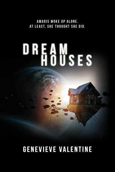 DreamHousesSmallCover