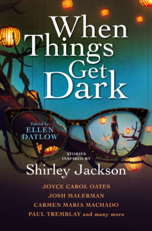 When-Things-Get-Dark-Cover